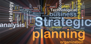 Strategic_planning